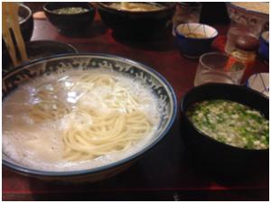 nobuki2