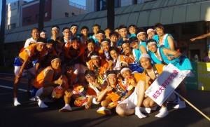 Photo Jul 28, 20 41 19